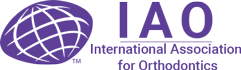 international-association-of-orthodontics-70x