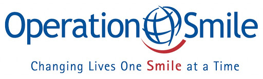 operation-smile-white
